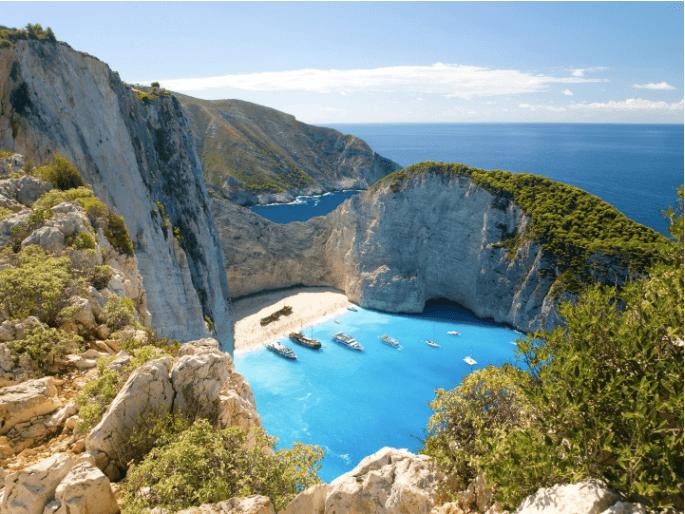 mejores playas del mundo1