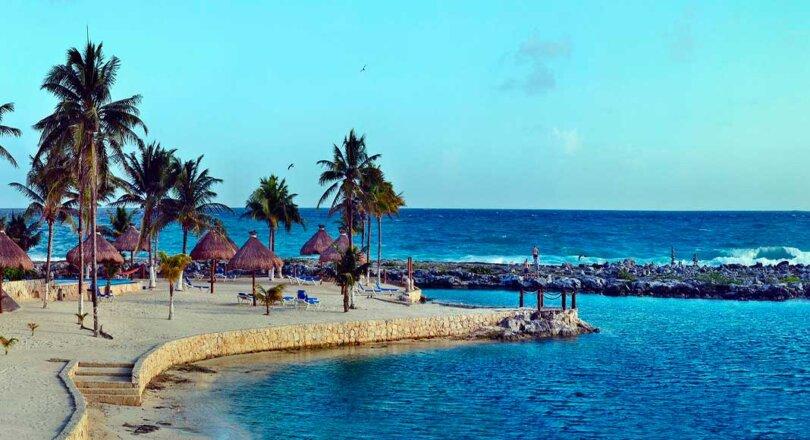lugares para visitar riviera maya