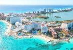 lugares que visitar en Cancún
