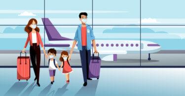 Para qué sirve un seguro de viaje