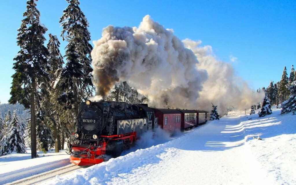Ferrocarril Transiberiano, Rusia-compressed