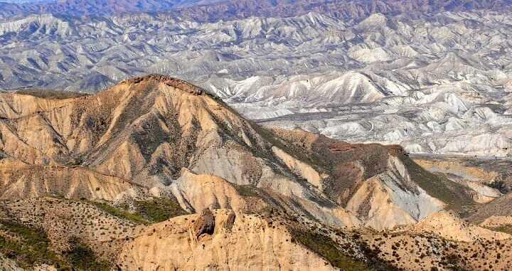 Los desiertos de Abanilla (1)-compressed