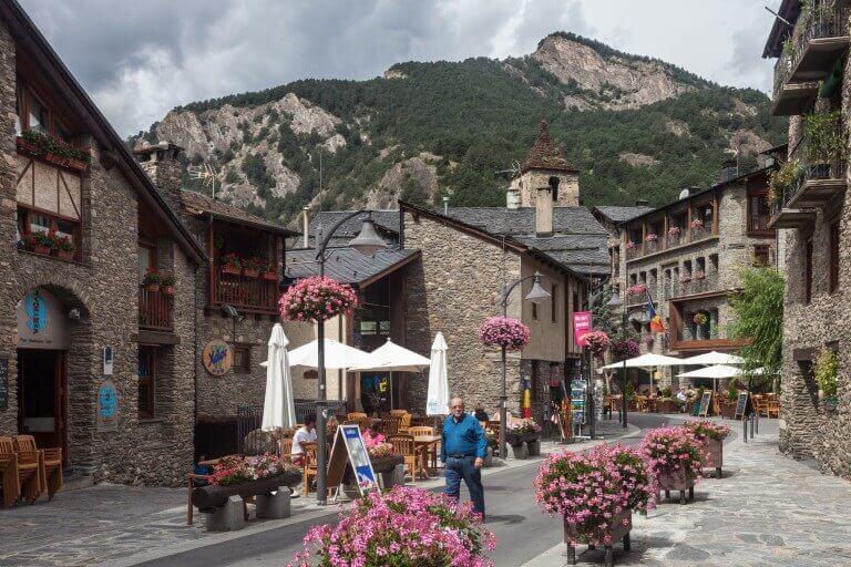 Ordino._Andorra_193-768x512