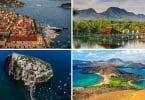 islas mas bonitas del mundo
