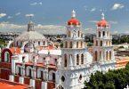 lugares turísticos de Puebla que tienes que visitar