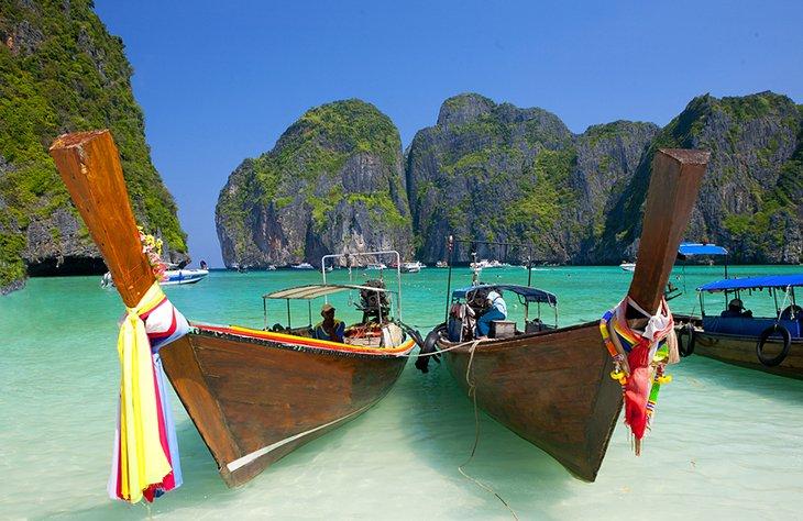 mejores islas del mundo-ko-phi-phi