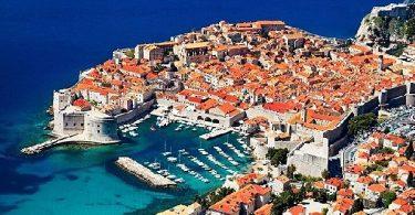 ¿Cuáles son los destinos más baratos de Europa?