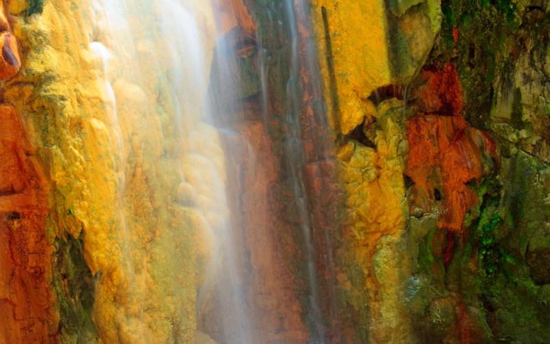 Cascada de Colores3