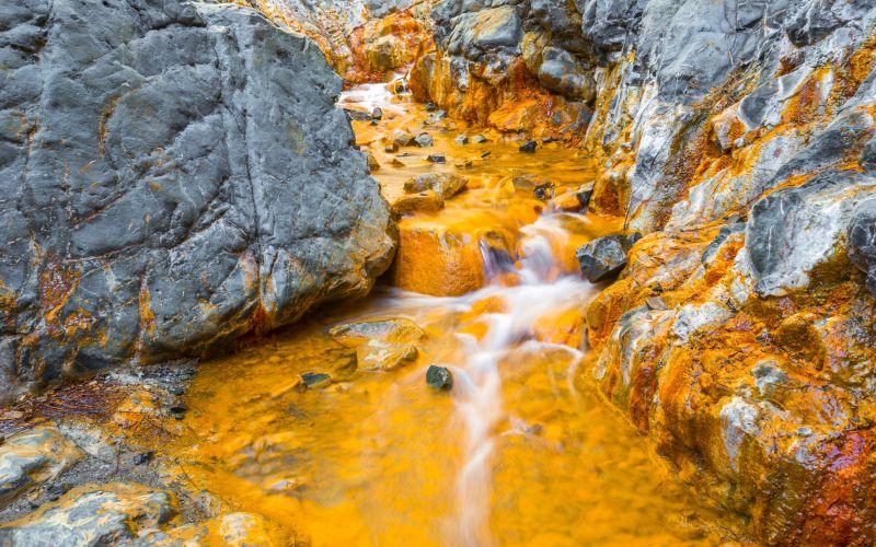 Cascada de Colores4