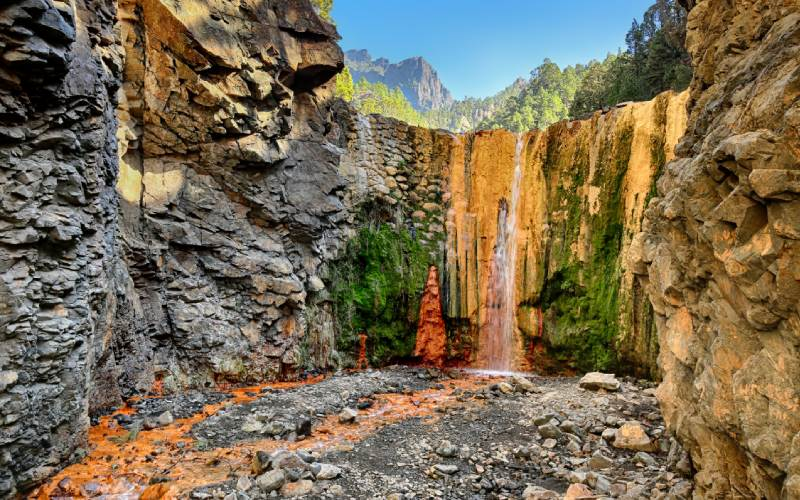 Cascada de Colores5