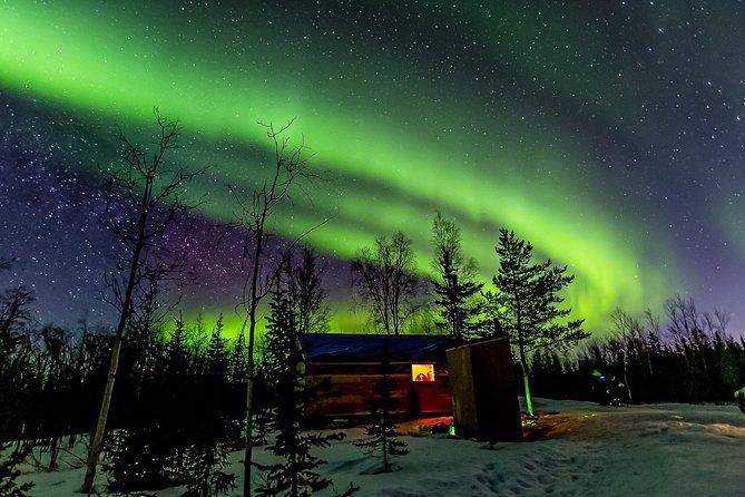 ellowknife, Territorios del Noroeste canada