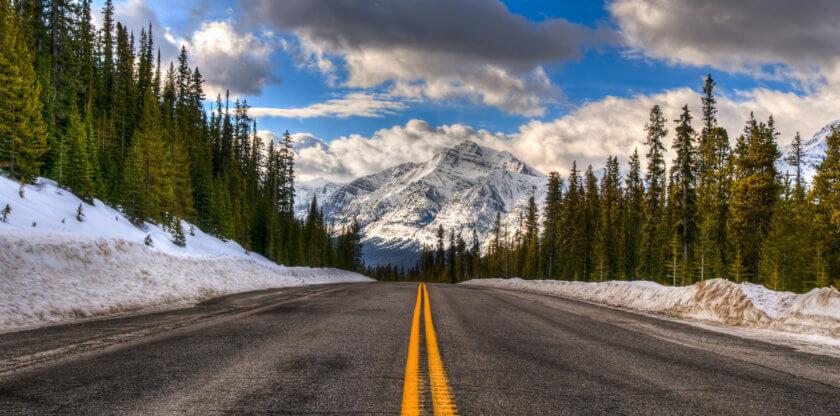 icefields-parkway-pacio glacial canada