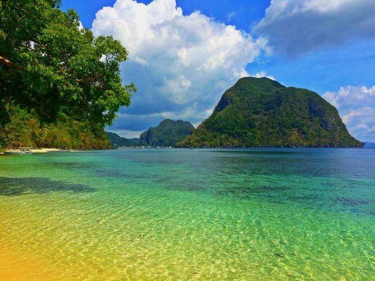 las 10 mejores playas exóticas del mundo