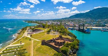 14 lugares turisticos de republica dominicana