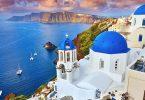 Las 10 ciudad mas romantica del mundo