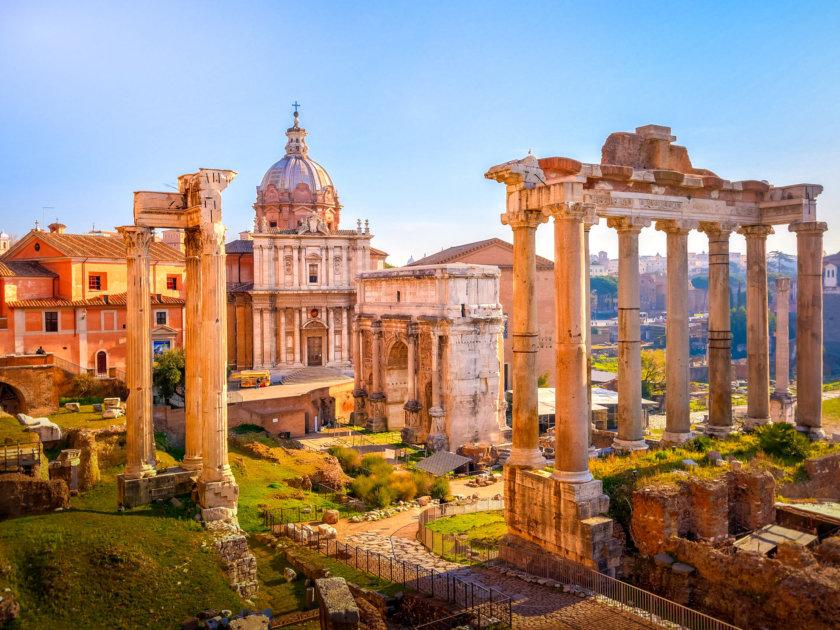 que ver en roma en 2 dias_4