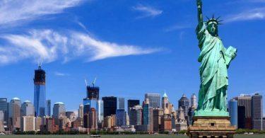 sitios para visitar en nueva york